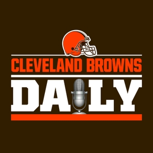 Cleveland Browns Daily & More by Cleveland Browns