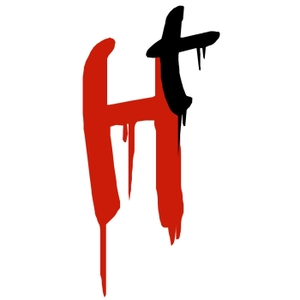 Talk Heathen by mail@talkheathen.com