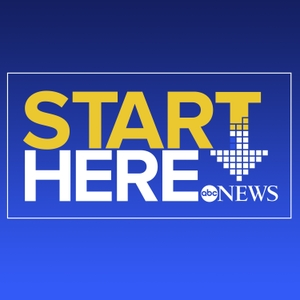 Start Here by ABC News