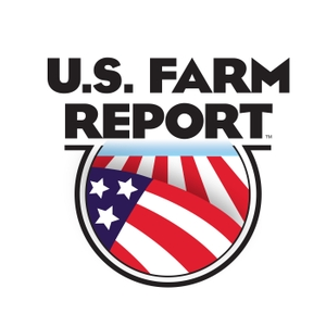 Farm Journal: U.S. Farm Report by Farm Journal: U.S. Farm Report