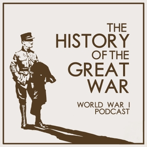 History Of The Great War by Wesley Livesay