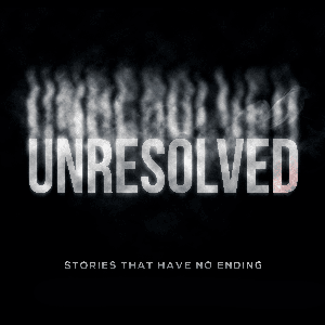 Unresolved by Unresolved Productions