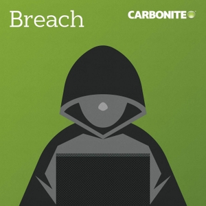 Breach by Carbonite | Midroll | Spoke Media