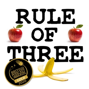 Rule Of Three by Great Big Owl