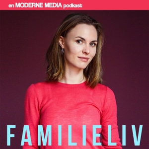 Familieliv by Moderne Media