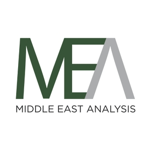 Middle East Analysis by Middle East North Africa: An Analysis