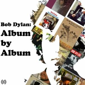 Bob Dylan: Album By Album by fuelled by coffee