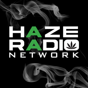 Haze Radio Network by Haze Radio Network