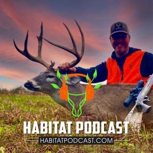 Habitat Podcast by Jared Van Hees