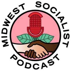 Midwest Socialist by Midwest Socialist