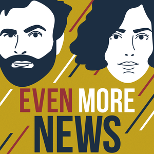 Even More News by EvenMoreNews