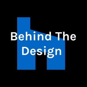 Behind The Design by ivy.co