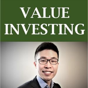 Value Investing Podcast by Jun Kim, CFA