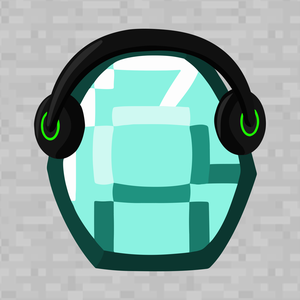 DerPodcraft - Minecraft Podcast by DerPodcraft.de