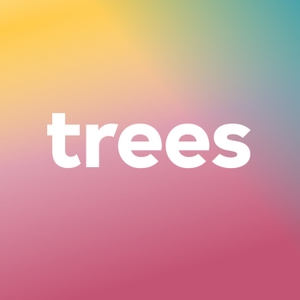 Trees by VPRO, Human