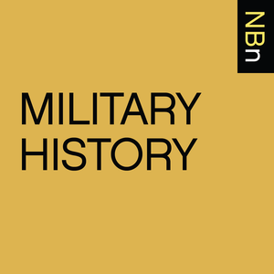 New Books in Military History by Marshall Poe