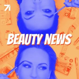 BEAUTY NEWS by Studio71
