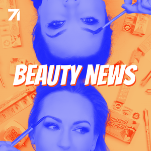 BEAUTY NEWS by Studio71