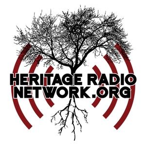 U Look Hungry by Heritage Radio Network