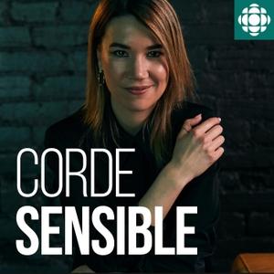 Corde sensible by Radio-Canada
