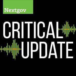 Critical Update by Nextgov