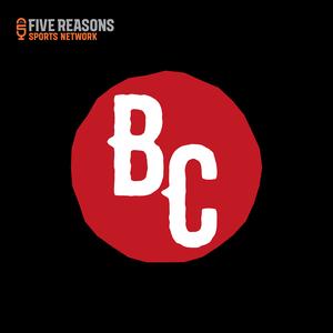Ballscast Miami by Five Reasons Sports Network