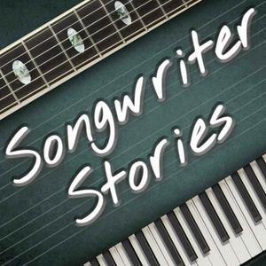 Songwriter Stories Podcast