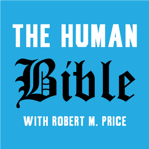 The Human Bible by Center for Inquiry