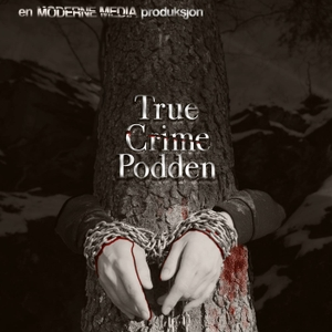 Truecrimepodden by Moderne Media