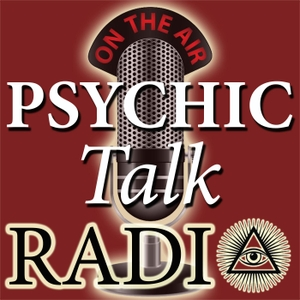 Psychic Talk Radio Network by Psychic Talk Radio Network
