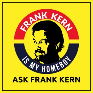 Ask Frank Kern by Frank Kern