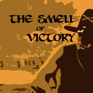 The Smell of Victory Podcast by www.DivergentOptions.org by Bob Hein, Steve Leonard, and Phil Walter