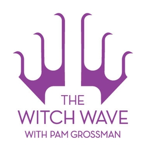 The Witch Wave by Pam Grossman
