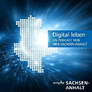 Digital leben by Mitteldeutscher Rundfunk