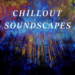 Chillout Soundscapes by Two Moons Studios