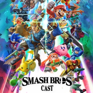 Smash Bros Cast A Smash Bros Podcast by N64Josh.com