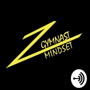 Gymnast Mindset by Gymnast Mindset