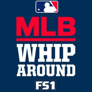 MLB Whiparound by FOX Sports