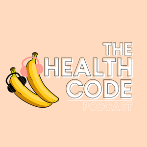 The Health Code Podcast