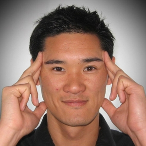 Tennis Mentality Podcasts by Timothy Huynh