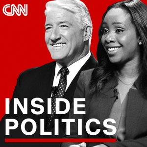 Inside Politics by CNN