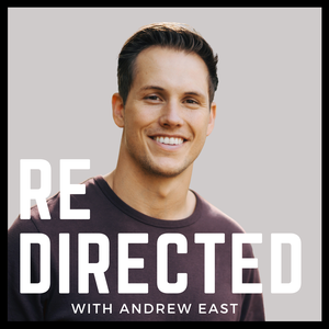 Redirected by Andrew East