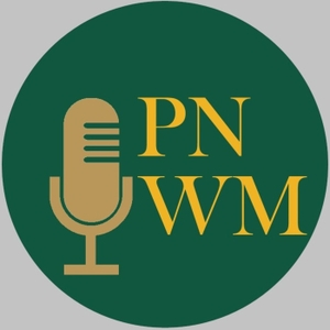 W&M Geology Lecture Series by Podcasting Network at W&M