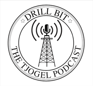 Drill Bit: The TJOGEL Podcast by The Texas Journal of Oil, Gas, and Energy Law