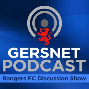 Gersnet Podcast by Gersnet