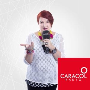 La Historia del Mundo by Caracol FM