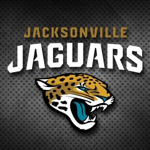 Jaguars Radio by Jacksonville Jaguars