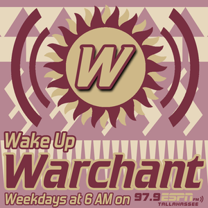 Wake Up Warchant - Florida State football by Warchant.com