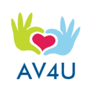 Overeaters Anonymous - AV4U Special Edition Podcasts by Overeaters Anonymous - A Vision For You