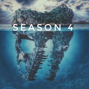 I Want To Believe: Season 3 by Nomar Slevik